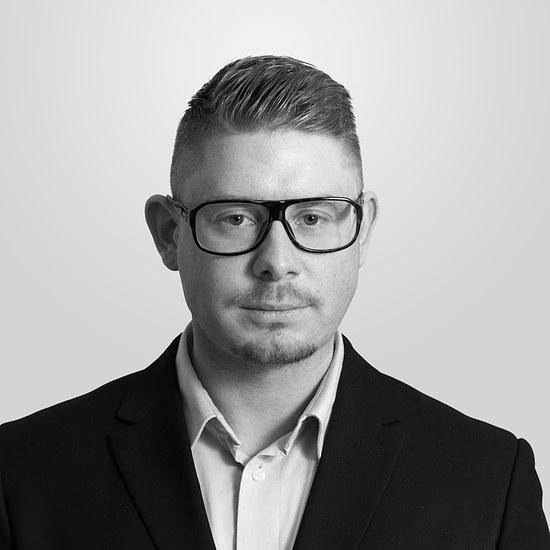 Nick Smidt Rasmussen