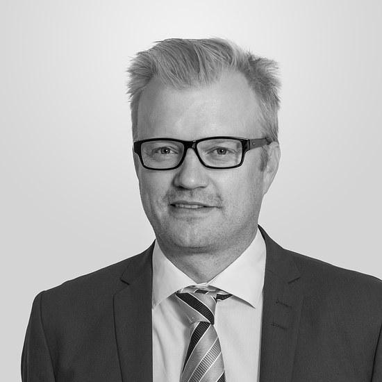 Nicolai Karhof