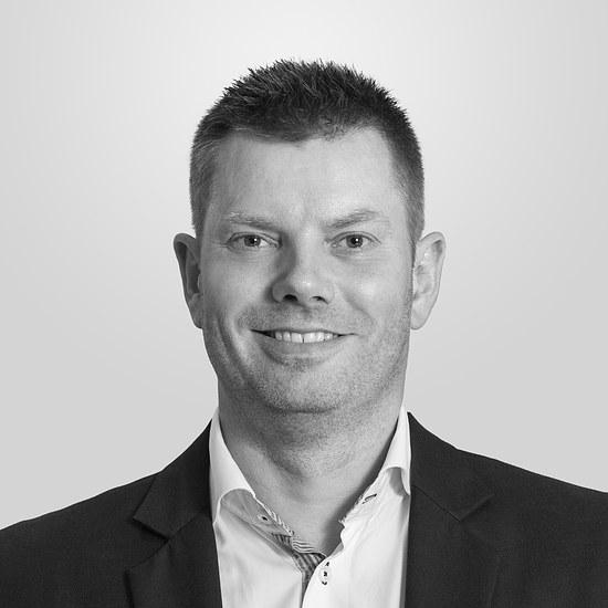 Tommy Behrendt Sørensen