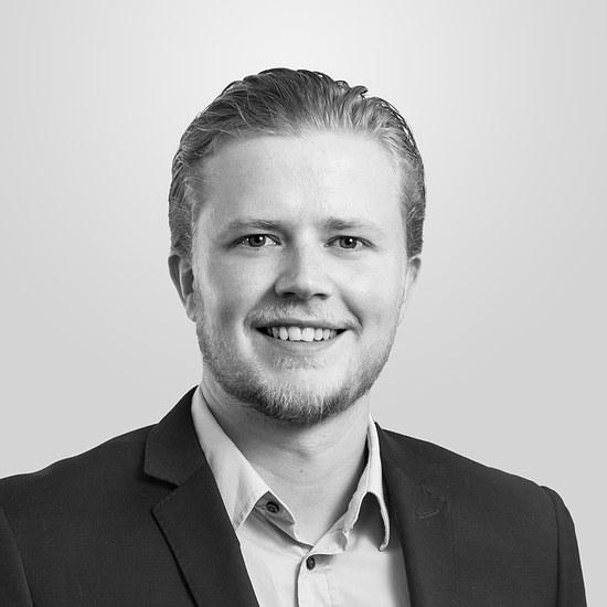 Anders Skadborg