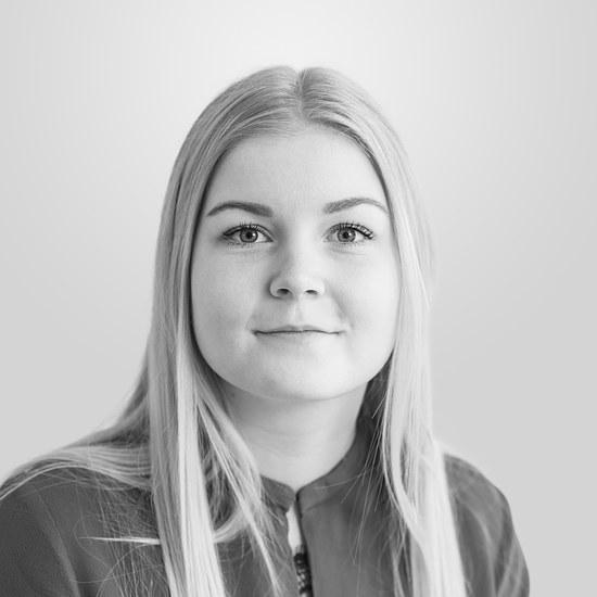 Sofie Rosenlind