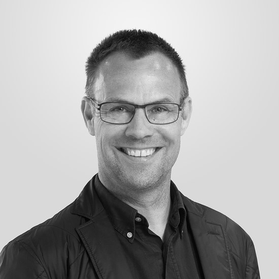 Claus Ernsø