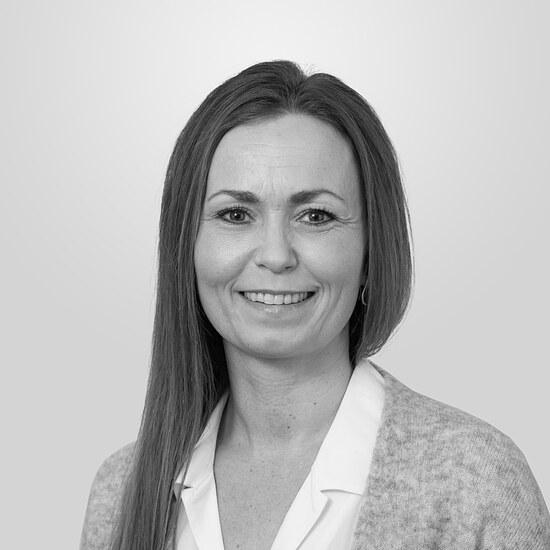 Anette Brogaard