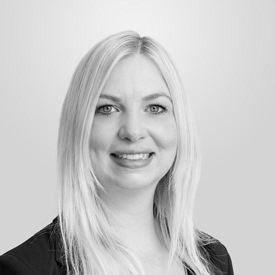 Anni Brøndum