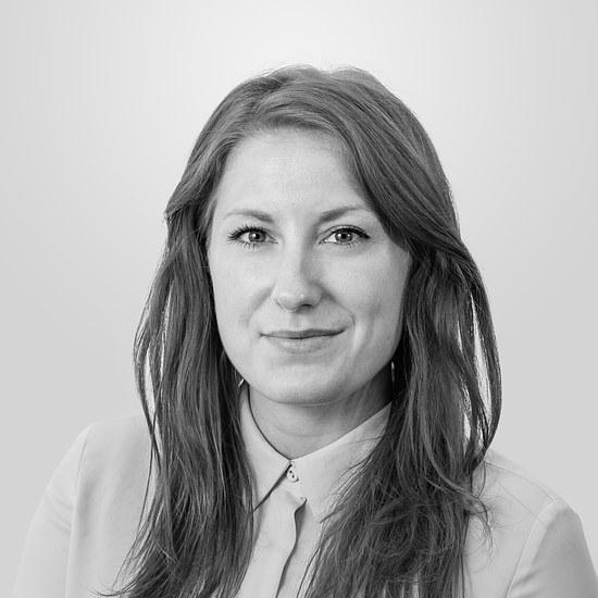 Jannie Leiton