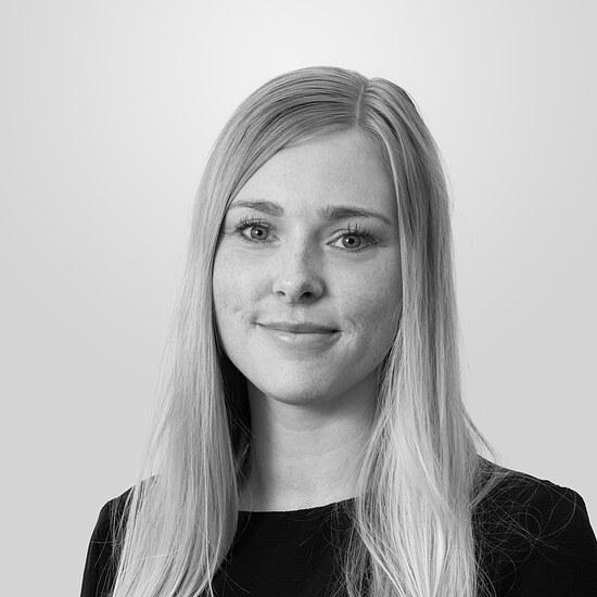 Pernille Skov