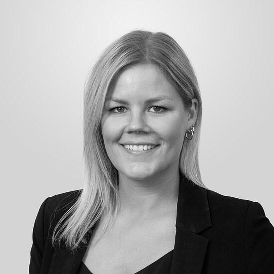 Camilla Munck
