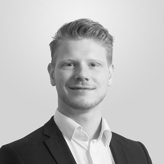 Mathias Wiegell