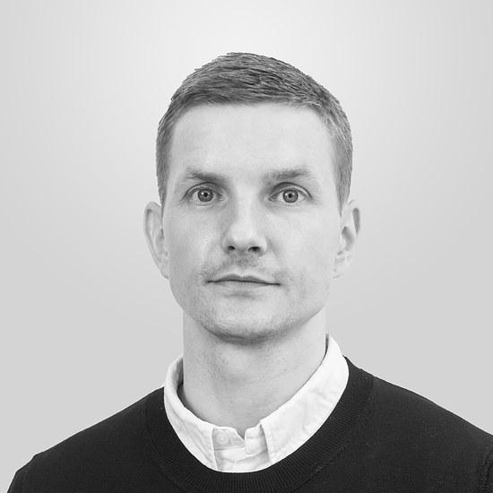 Michael Lindstrøm