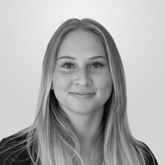Nana Kofoed-Nielsen