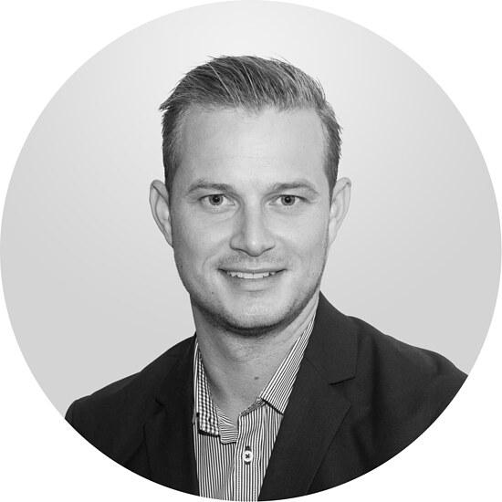 Mathias Nederby