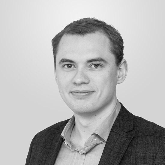 Emil Mørk Jensen