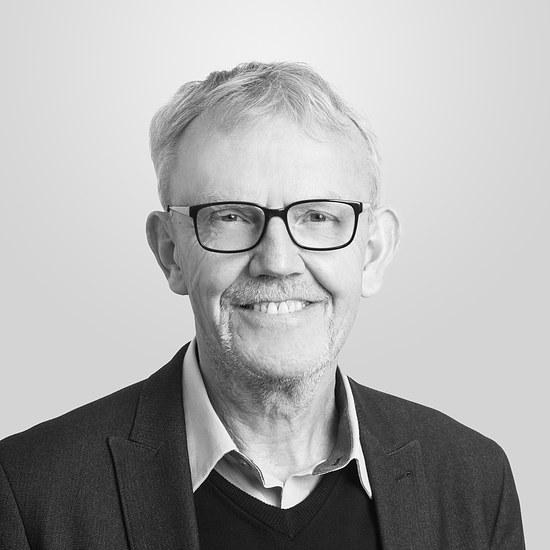 Poul Olsen