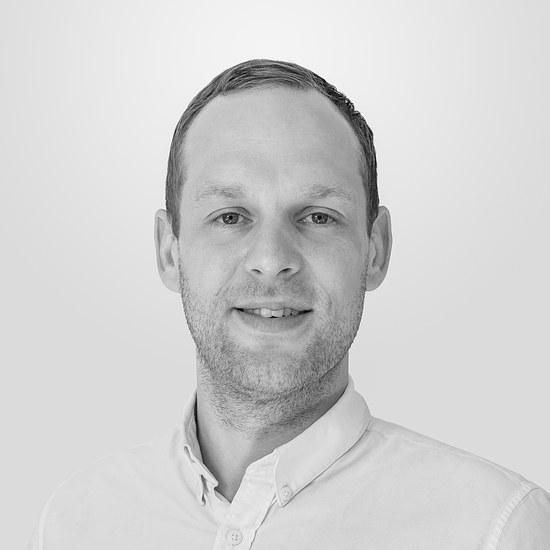 Jannik Nørgaard