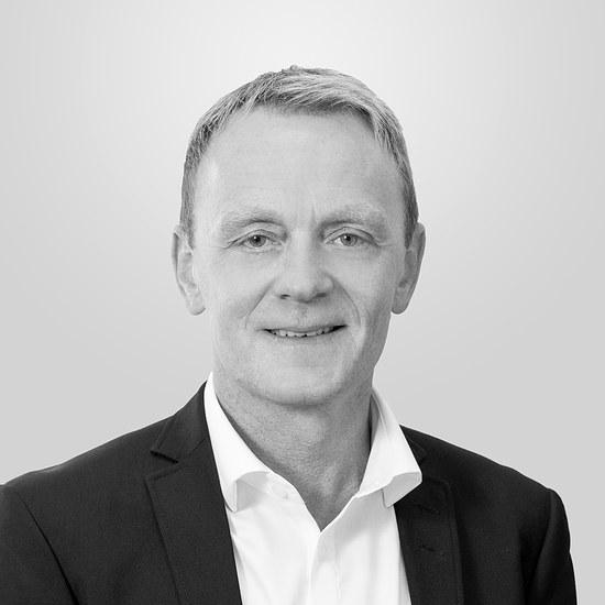 Poul Antonsen