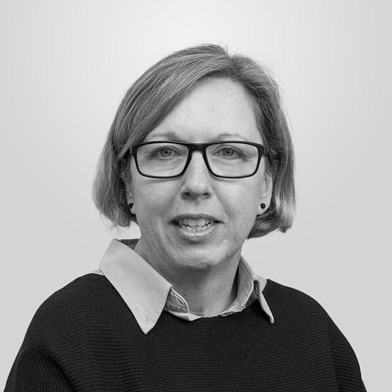Karen Gandrup
