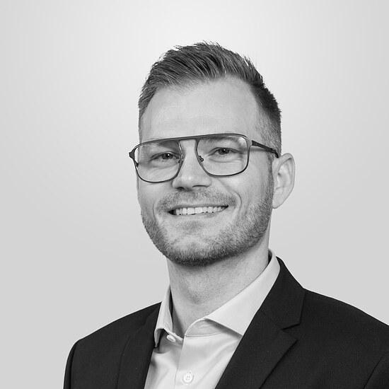 Marco Sjørvad Jakobsen