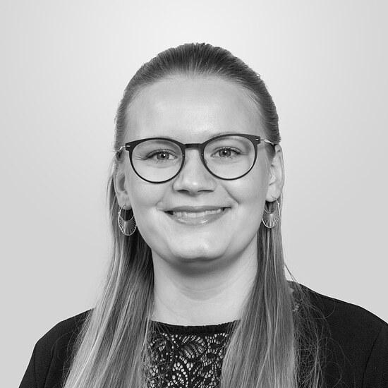Sara Nygaard