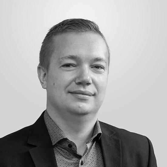 Torben Sørensen