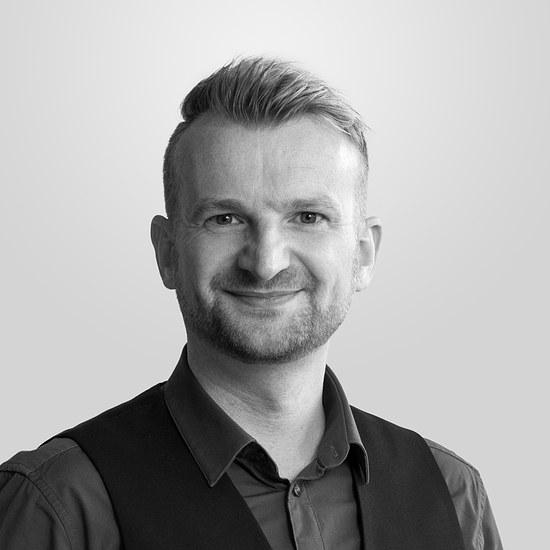 Klaus Kristjansen