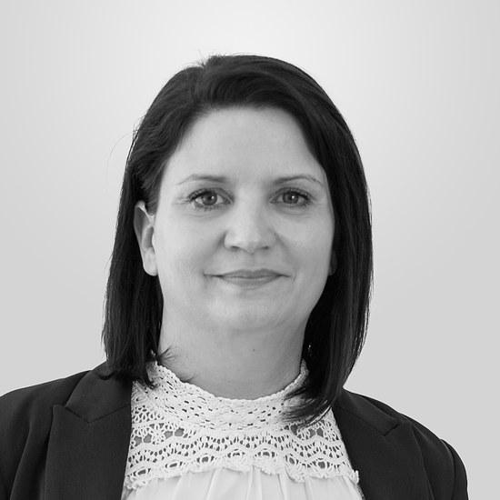 Christina Meier Christensen