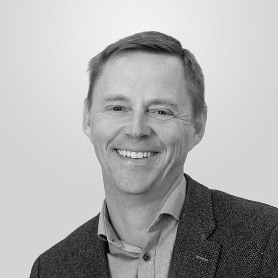Nils Kofod Egestad
