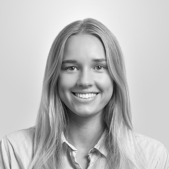 Josefine Hansen