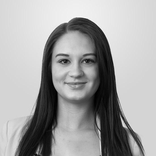 Caroline Lundstrøm