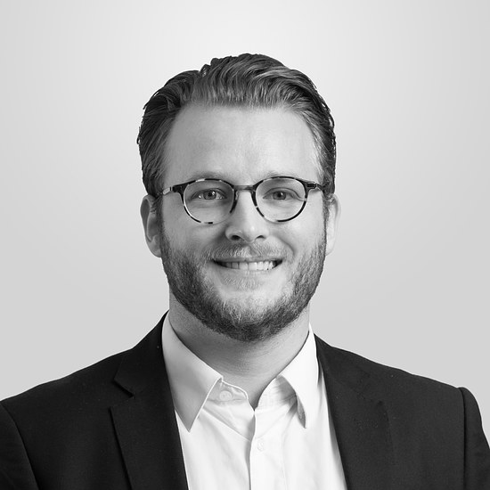 Kasper Falkner Kabbel