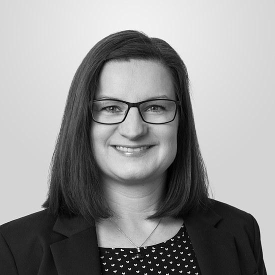 Lene Sundahl Sørensen