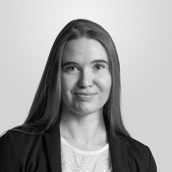 Sara Cecilie Jacobsen