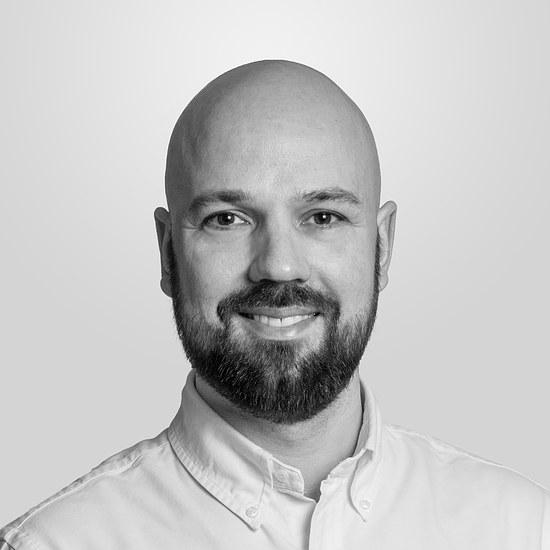 Tobias Meinhardt