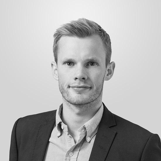Emil Johs Andersen