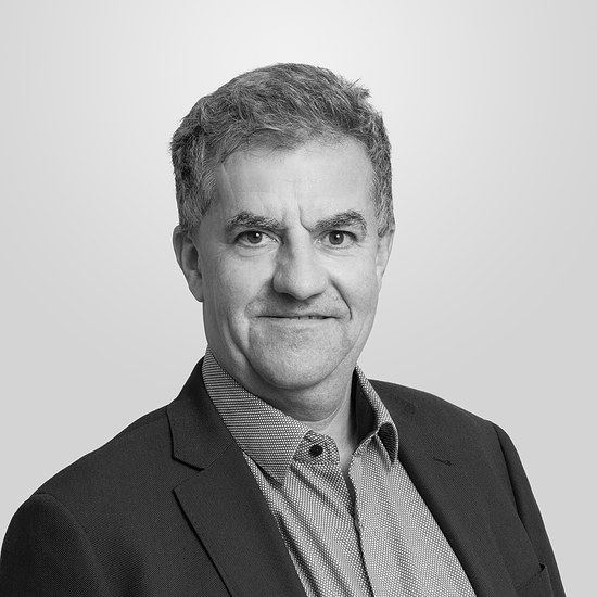 Lars Jensen Lehmann