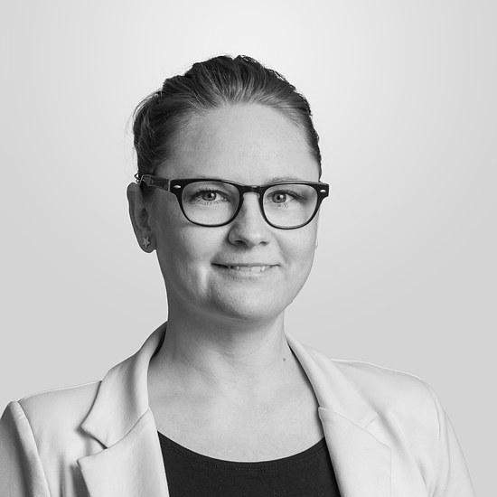 Line Imhoff Kræfting Sørensen