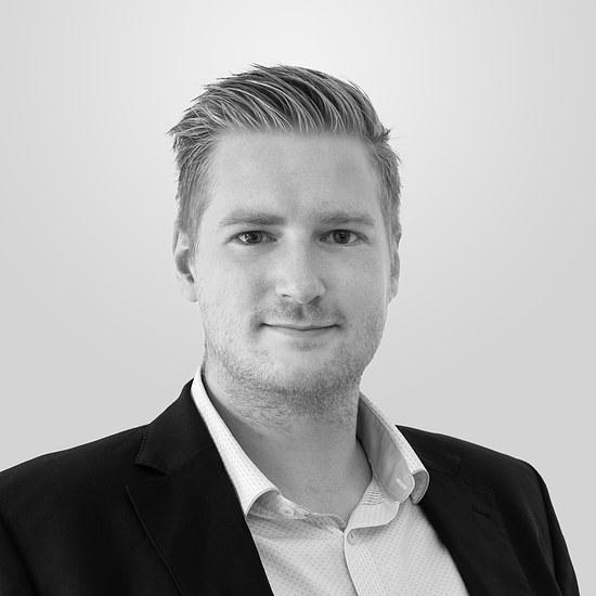 Christian Kieler