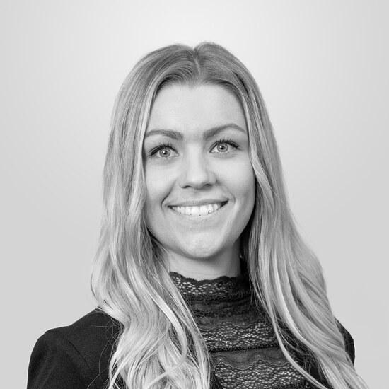 Emma Lynggaard Holm