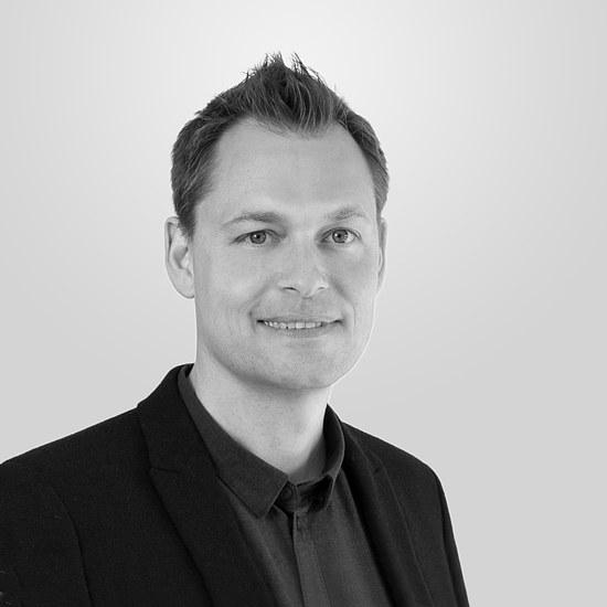 Lasse Røndbjerg