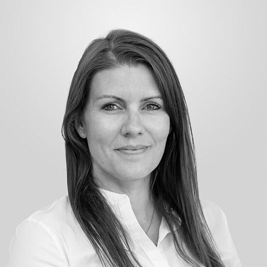 Heidi  Højrup
