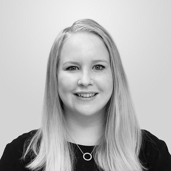 Kristine Lynggaard Jensen