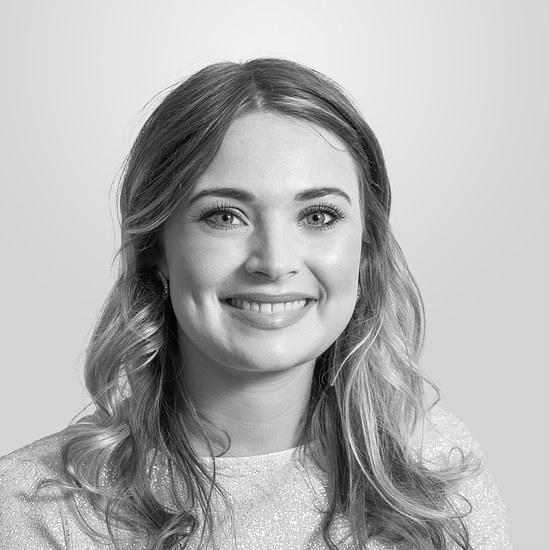 Viktoria Simone Sørensen