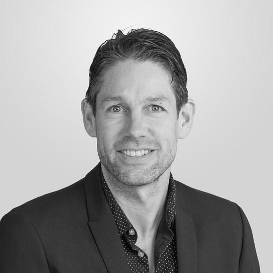 Torben Haraldsted