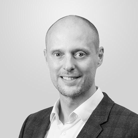 Carsten Engelborg