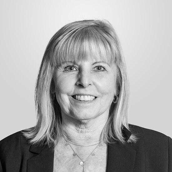 Susanne Støving