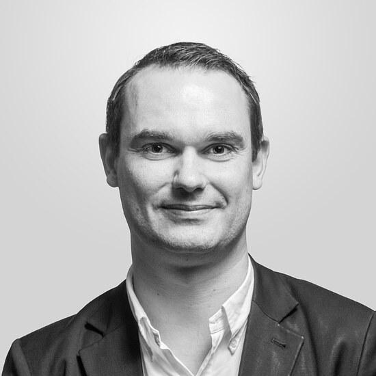 Marco Gøtze-Lehrmann