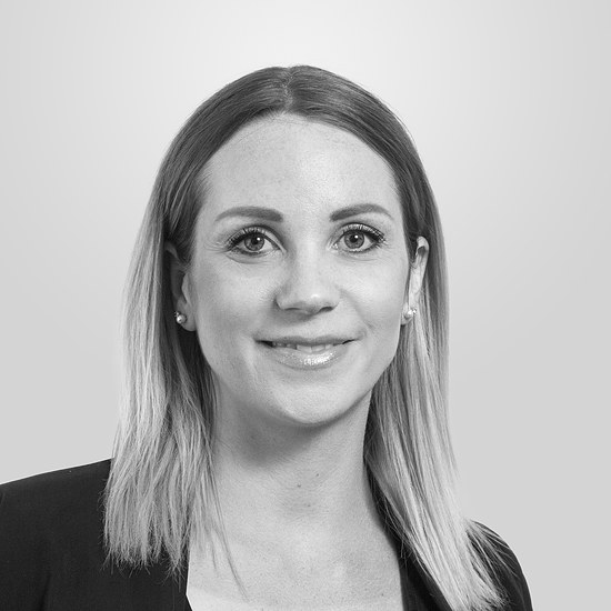 Sandra Dehnhardt