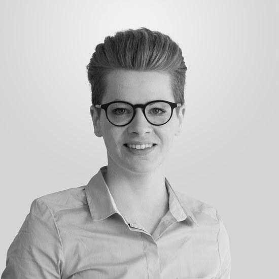 Marianne Søberg