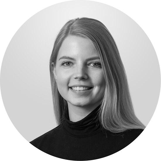 Michelle Lassen Jensen