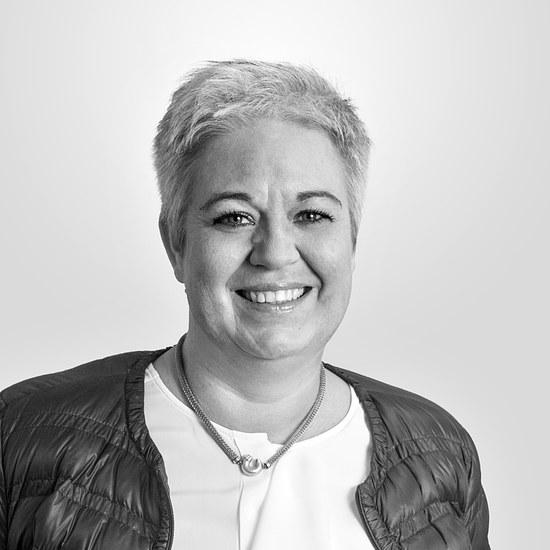 Marianne Aaes