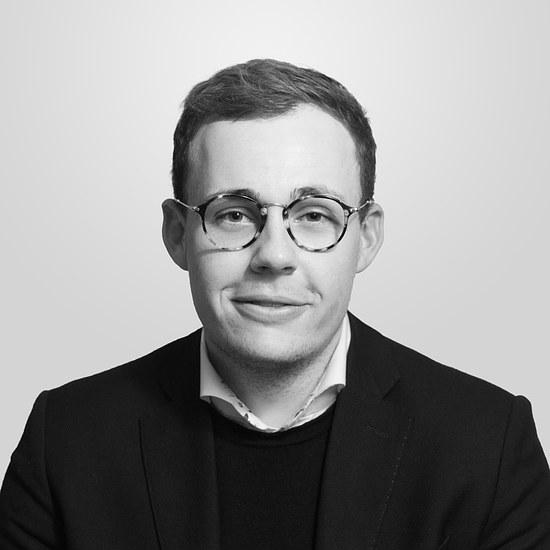 Anders Ankersen